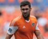San Jose Earthquakes 0-2 Houston Dynamo: Coyle's men claim win