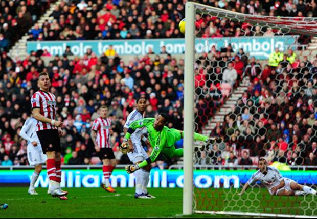 Sunderland v Norwich Preview: Back the home side and Fraizer Campbell to have the final say