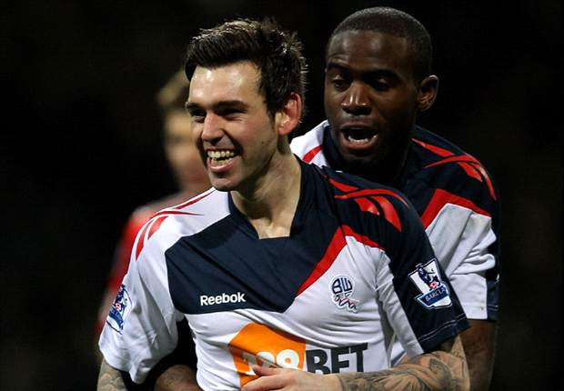 Bolton Wanderers - Swansea City Preview: Last season's semi-finalists look to continue good FA Cup home form