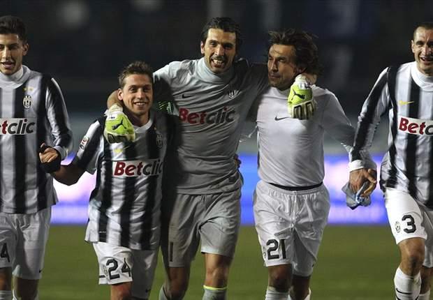 Editoriale - Juventus, Milan e Inter: tre modi diversi di dire 'Scudetto'