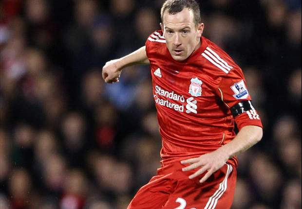 Adam determined to force his way into Rodgers' Liverpool plans