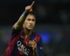 'United-Neymar deal not impossible' - Belletti