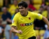 AFC Wimbledon 2-2 Watford: Late penalty denies the Hornets a second consecutive victory