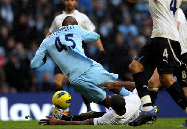 Tottenham's Ledley King a shining example in age of footballing mercenaries