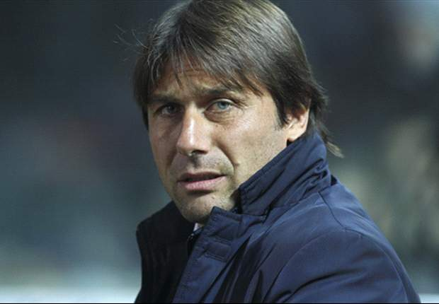 Arsenal manager Wenger praises Juventus coach Conte: 'He has made some great choices in the transfer market'