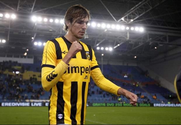 ハーフナーのオランダデビューを、現地はどう見る?