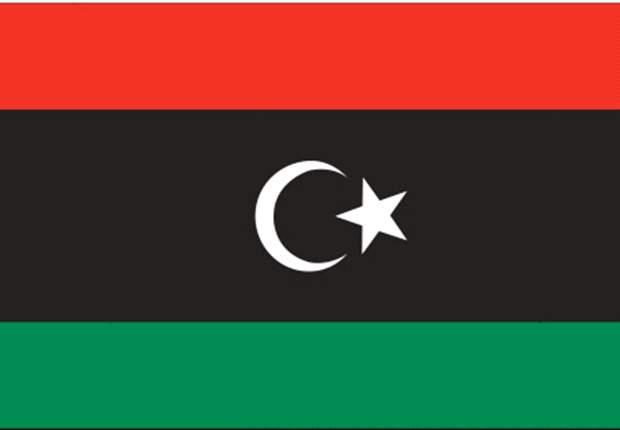 Libyan Olympic Committee president Nabil Elalem kidnapped