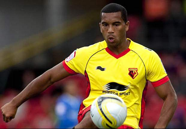 Arsenal eye shock move for Watford defender Adrian Mariappa – report