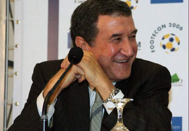 Carlos Alberto Parreira menyarankan Neymar segera meninggalkan Santos ...