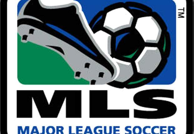 Vancouver Sell Out Initial Batch Of MLS Ticket Deposits