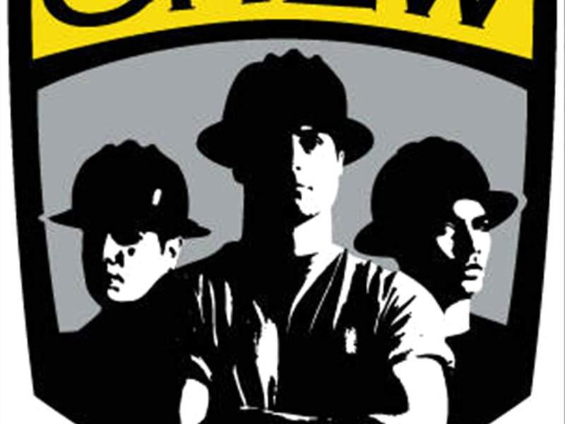 Columbus Logos Columbus Crew Logo