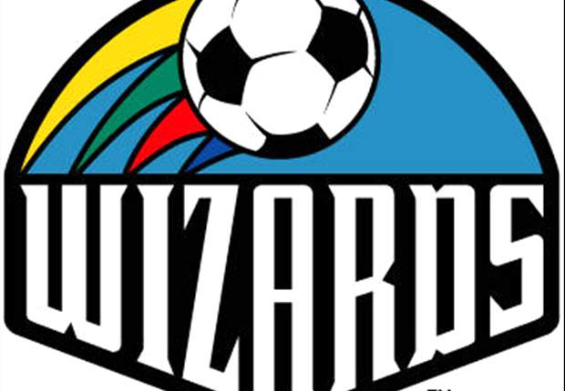 Close Up: Kansas City Wizards Year in Review