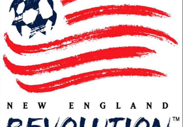 Revs Sign GK Shuttleworth; Waive Simmons