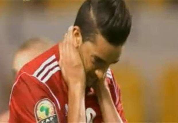 Morocco 1-2 Tunisia: Korbi and Msakni goals settle Maghreb derby in favor of Carthage Eagles