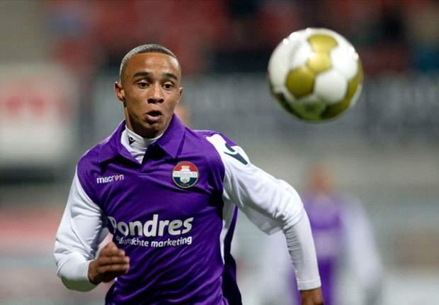 Anderlecht wikt en weegt over Willem II-talent