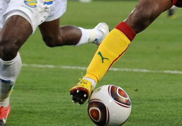 South Sudan become Fifa's 209th member