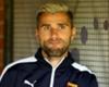 Calciomercato Udinese, friulani all'inglese: si punta Behrami del Watford