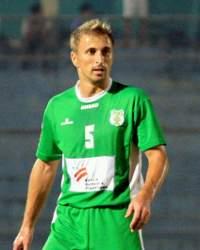 Sasa Zecevic