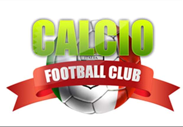 Blog - Le Calcio Football Club !