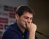 Pellegrini slams Casillas exit handling