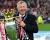Leicester deserve title - Ferguson