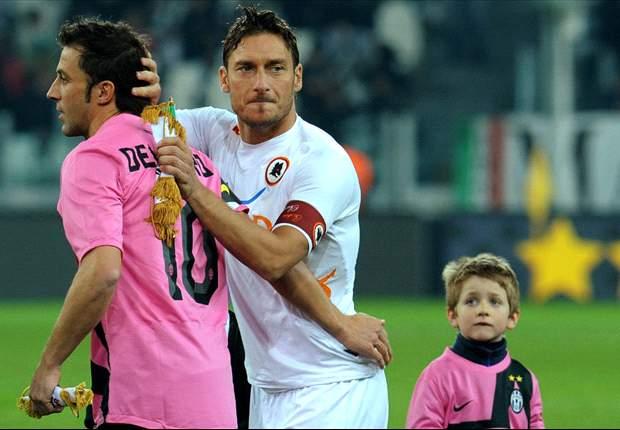 Previa Serie A: Vuelve el fútbol con Piermario Morosini en la memoria