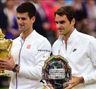 Football world reacts to Wimbledon