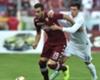 Calciomercato Napoli: Sepe e Valdifiori per sbloccare Maksimovic