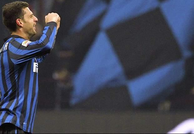 Motta vuole andare al PSG, Moratti si oppone: i francesi non si arrendono, a Milano però è pronto il rinnovo