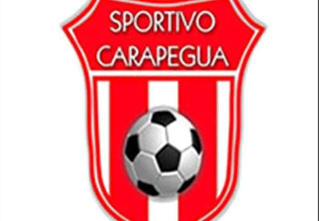 La Asociación Paraguaya de Fútbol habilitó estadios