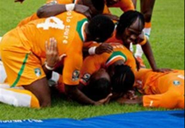 Morocco – Cote d'Ivoire Preview: Group C favourites to lock horn for supremacy