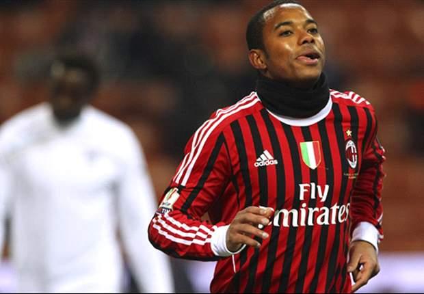 Serie A Preview: AC Milan - Cagliari