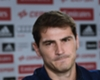 Casillas the spot-kick hero for Porto