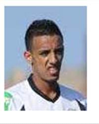 Abbas Mohamed Djallal Aïssaoui
