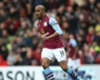 Richards: I had no part in Delph rejecting Manchester City