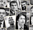 Tentang Proses Pemilihan Presiden Barcelona