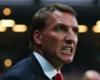 Brendan Rodgers Akui Tolak Lima Klub