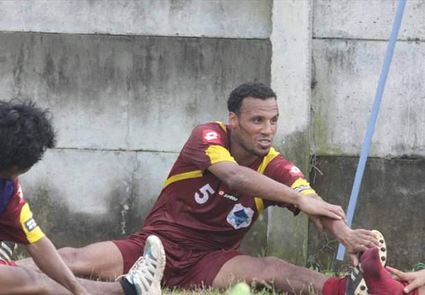 Pro Duta Tanpa Pemain Asing Di IPL
