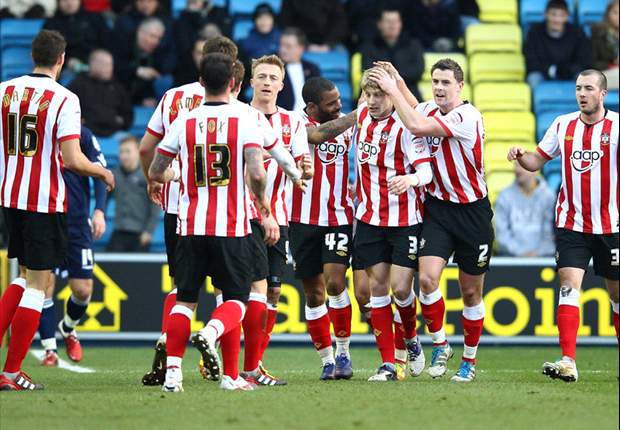 Southampton - Udinese Betting Preview: Expect close game as pre-season gets serious