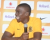 EXTRA TIME: Meet Siyanda Xulu's biggest fan