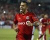 Giovinco named top newcomer