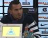 Tevez unveiled at Boca Juniors