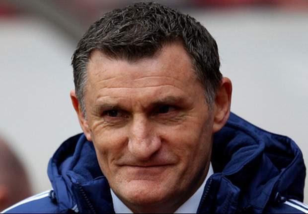 Middlesbrough - Sheffield Wednesday Betting Preview: Back a home win for Mowbray's men