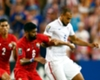 Panama 1-1 USA: Bradley's goal keeps hosts unbeaten in Gold Cup