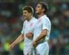 Kenapa Inggris Tidak Dilatih Lampard, Gerrard Atau Rio?