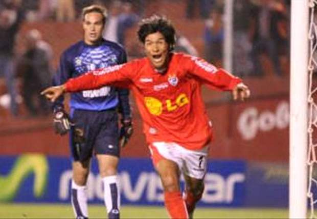 """Miguel Mostto: """"Si no me quieren en Alianza Lima, me pagan y me voy"""""""