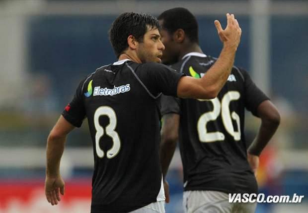 Alecsandro hails Juninho Pernambucano's 'brilliant' free kicks