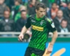 Eberl amused by Arsenal links to Xhaka