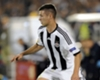 Chelsea loanee Pantic slams Vitesse: Maybe they don't like Serbs!