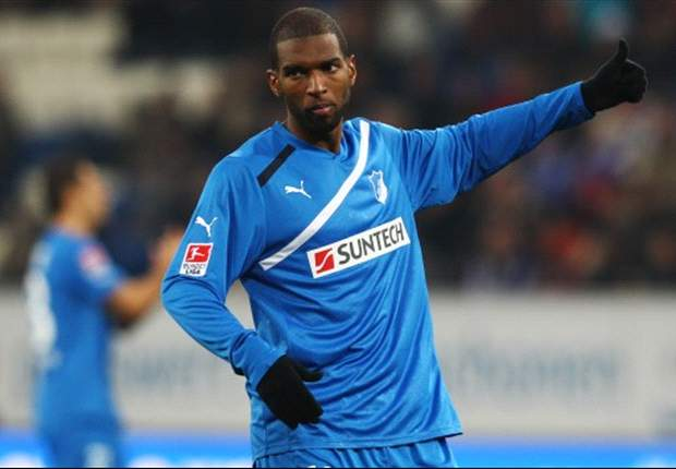 Babel left out of Hoffenheim's squad for Freiburg clash through indiscipline